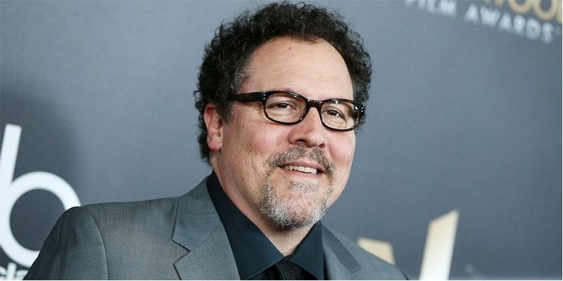Diretor de 'Homem de Ferro' criará série de TV baseada em 'Star Wars'
