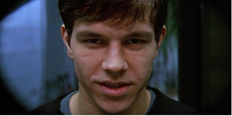 Suspense do anos 1990 com Reese Witherspoon e Mark Wahlberg terá remake