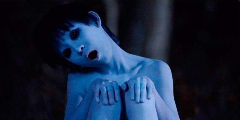 Nova versão de 'O Grito' anuncia diretor e elenco confirmados