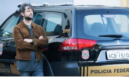 Produtor de 'Polícia Federal – A Lei é Para Todos' critica 'O Mecanismo'