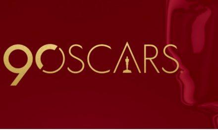 Oscar 2018: Previsões Finais dos Vencedores