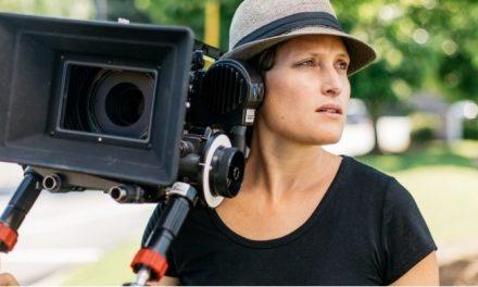 Indicada ao Oscar, Rachel Morrison está confirmada em filme sobre #MeToo