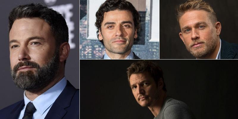 Suspense na tríplice fronteira do Brasil terá grandes estrelas de Hollywood