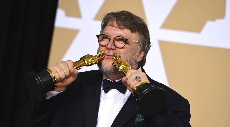Netflix adquire antologia de horror de 10 episódios criada por Guillermo Del Toro