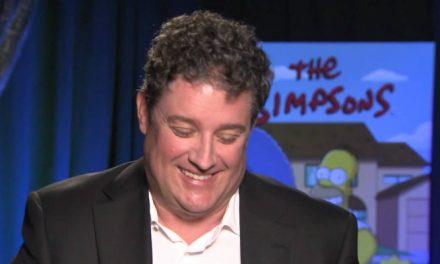 Showrunner de 'Os Simpsons' responde a polêmica sobre personagem