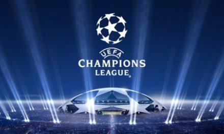 Cinemas de Manaus iniciam vendas para final da Champions League