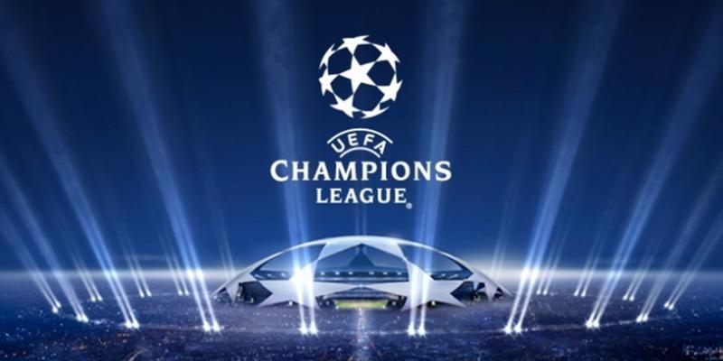 Final da Champions League será exibida em cinemas de Manaus