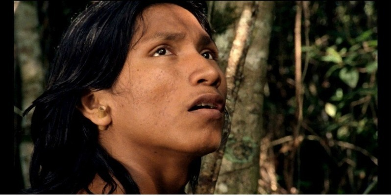 Filme rodado em aldeia indígena quebra jejum do Brasil no Festival de Cannes
