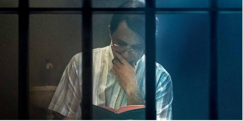 Cercado de polêmicas, 'Nada a Perder' alcança maior bilheteria da história do cinema brasileiro