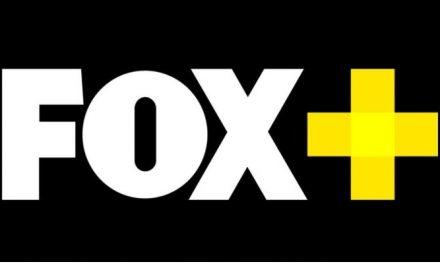 Fox lança próprio serviço de streaming no Brasil com filmes e Copa do Mundo