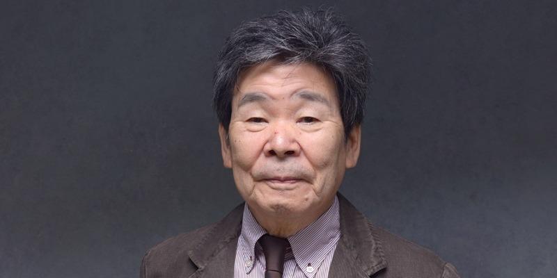 Diretor de 'O Túmulo dos Vagalumes', Isao Takahata morre aos 82 anos