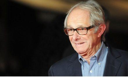Diretor de 'Daniel Blake' recebe homenagem em meio a acusação de antissemitismo