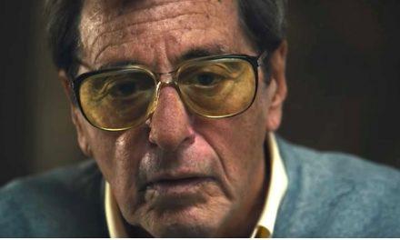 Filme da HBO com Al Pacino aborda paradoxo moral de técnico envolvido em escândalo sexual