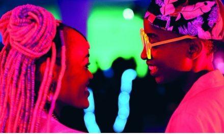 Quênia bane filme local selecionado para Cannes por 'conteúdo lésbico'