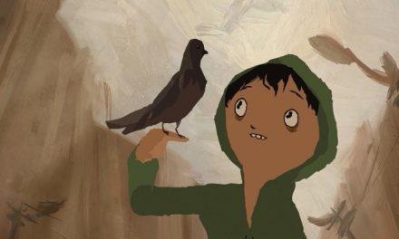 Brasil tem oito obras selecionadas no festival de animação de Annecy
