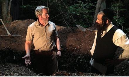Comédia com Matthew Broderick vence prêmio do público do Festival de Tribeca