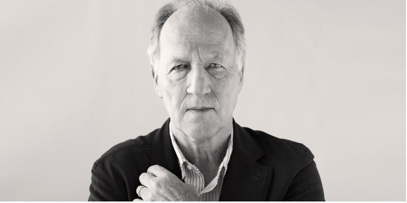 Cinema enfrenta desafio de se adaptar à internet, adverte Werner Herzog