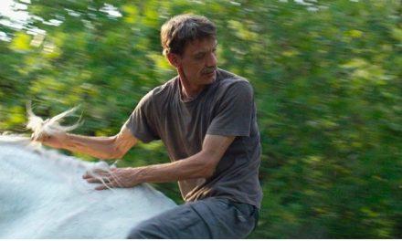 'Western': ótimo filme europeu ressignifica conceitos do faroeste
