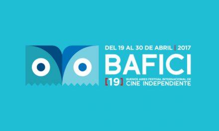 Festival de Cinema de Buenos Aires premia diretor brasileiro Tiago Melo