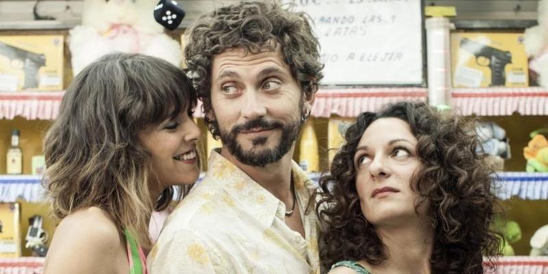 Filmes de comédia são destaque esta semana no Cine Vídeo Tarumã
