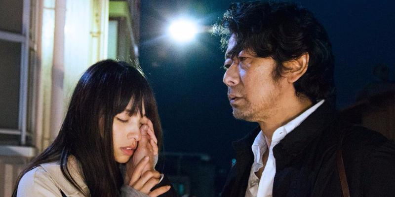 'Esplendor': O Brilho Eterno que o Cinema Imprime