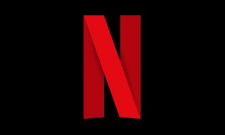 Conheça as sete séries chaves para o sucesso da Netflix