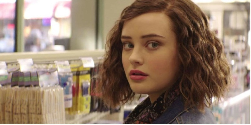 Netflix confirma retorno de '13 Reasons Why' para terceira temporada
