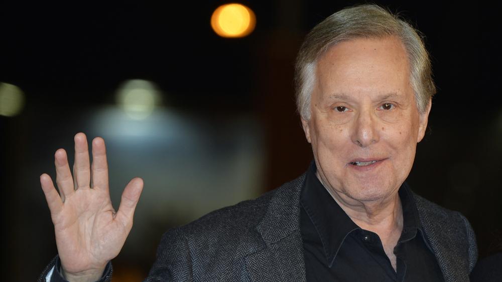 Diretor de 'O Exorcista' volta para o terror com documentário