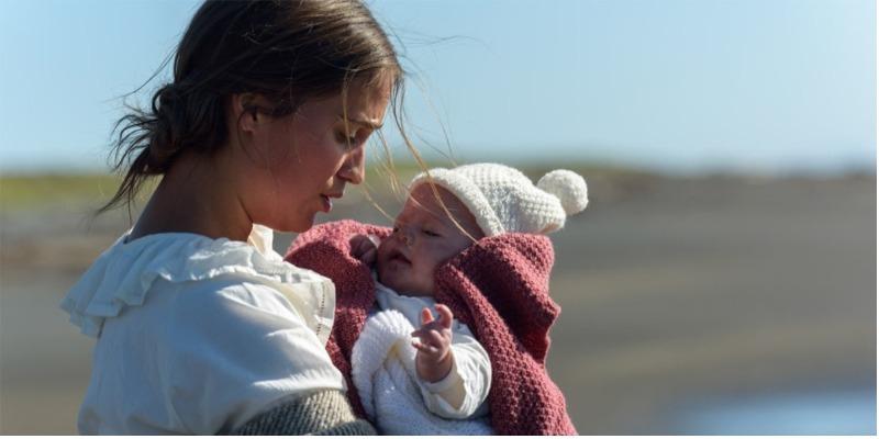 Mães do cinema serão homenageadas no cineclube da Ufam
