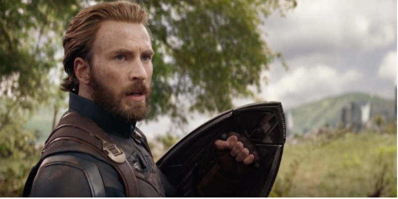 Roteirista promete mais Capitão América e Viúva Negra em 'Os Vingadores 4'