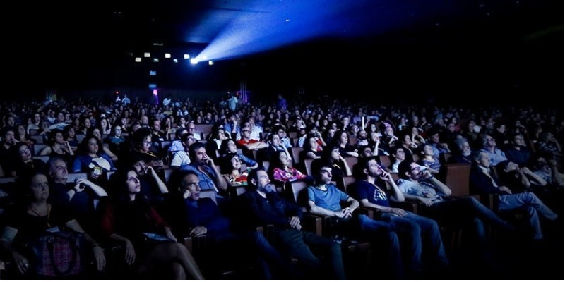 Cinema em Manaus realiza promoção com ingressos a R$ 0,99