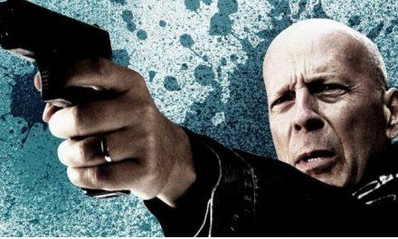 'Desejo de Matar': remake sem qualquer tipo de personalidade