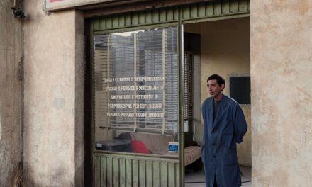 Festival de Cannes 2018: Marcello Fonte vence o prêmio de Melhor Ator por 'Dogman'