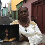 Dois filmes representam o Amazonas no Encontro de Cinema Negro Zózimo Bulbul