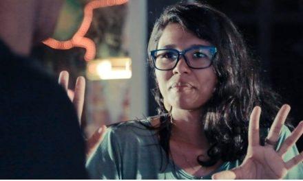 Itaú Cultural seleciona projeto de documentário do Amazonas sobre travestis indígenas