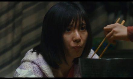 Festival de Cannes 2018: japonês 'Manbiki Kazoku' vence a Palma de Ouro