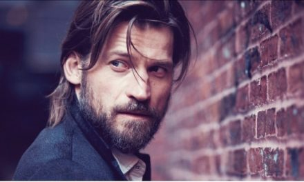Nikolaj Coster-Waldau será protagonista do suspense 'The Silencing'