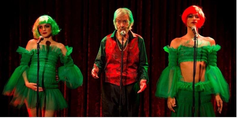 'Paraíso Perdido' estreia nesta quinta-feira em Manaus
