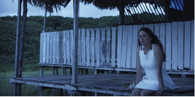 'Para Ter Onde Ir'; sobra beleza estética e falta vida em road-movie paraense
