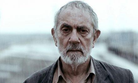 'Todos os Paulos do Mundo': homenagem em grande estilo ao mestre da atuação