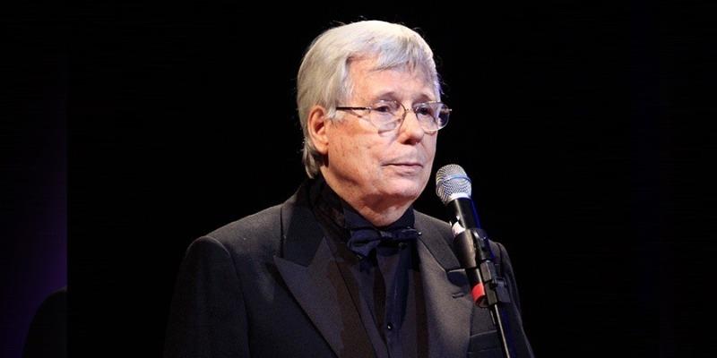 Diretor Roberto Farias morre aos 86 anos no Rio de Janeiro