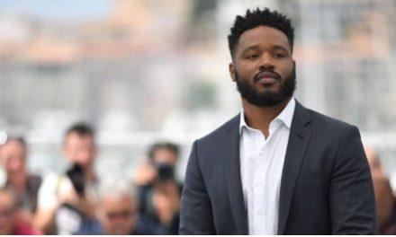 Diretor de 'Pantera Negra' não imaginava que estaria vivo aos 30 anos