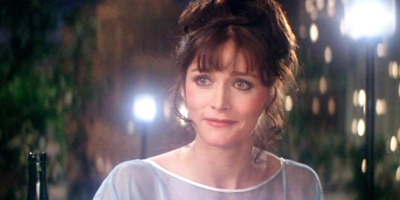 Morre a atriz Margot Kidder, a eterna Lois Lane de 'Superman: O Filme'