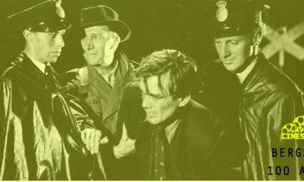Bergman 100 Anos: 'Chove em Nosso Amor' (1946) e 'Um Barco Para a Índia' (1947)