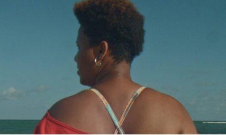 Documentário 'Chega de Fiu Fiu' terá exibição gratuita em Manaus