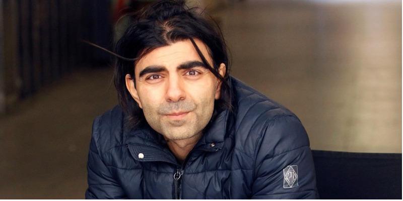 Diretor de 'Em Pedaços' prepara adaptação de livro de Stephen King para os cinemas
