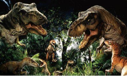 O que torna 'Jurassic Park' tão marcante 25 anos após o lançamento?