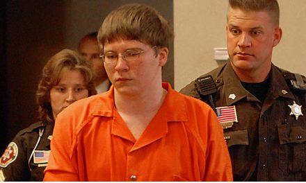 Suprema Corte dos EUA se recusa a julgar recurso de caso de 'Making a Murderer'