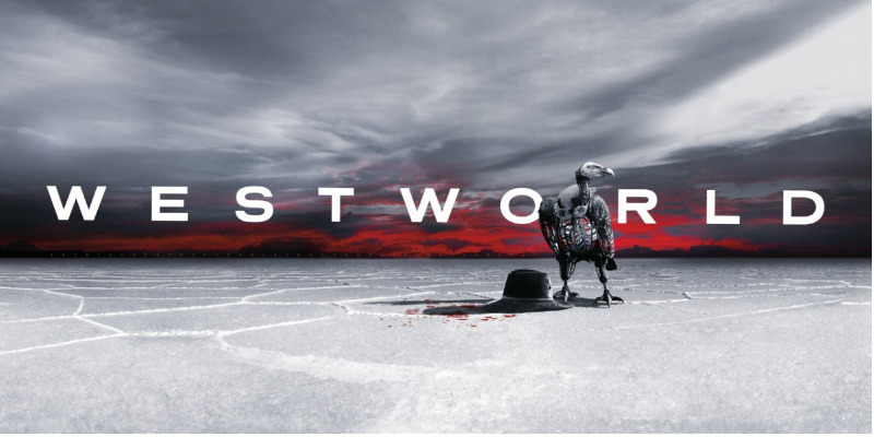 'Westworld' – Segunda Temporada: a consolidação de uma grande série