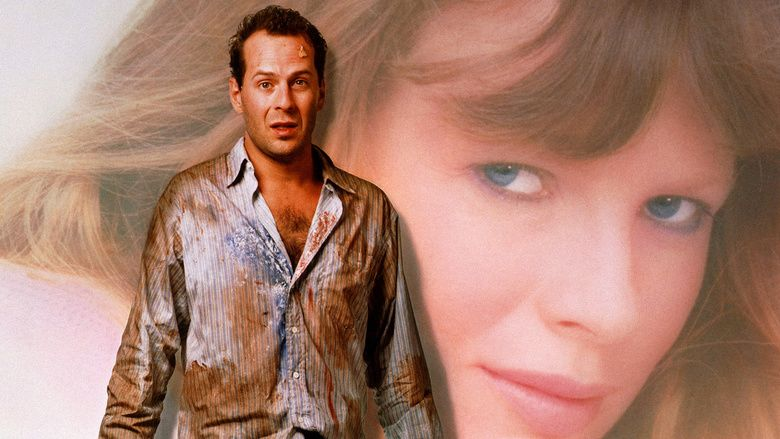 Comédia romântica estrelada por Bruce Willis no início da carreira deve ganhar remake